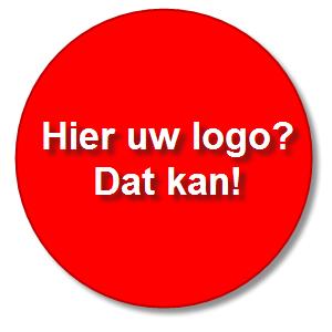 logo Hier kan uw logo staan