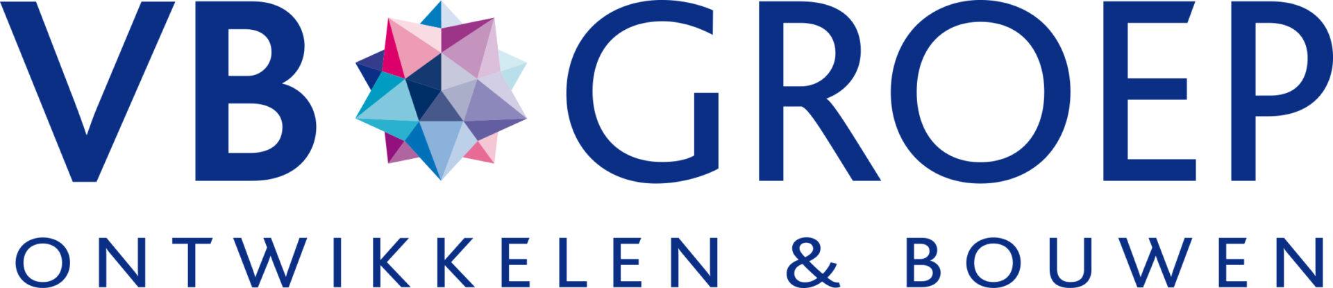 logo VB Groep